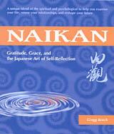 Naikan Book